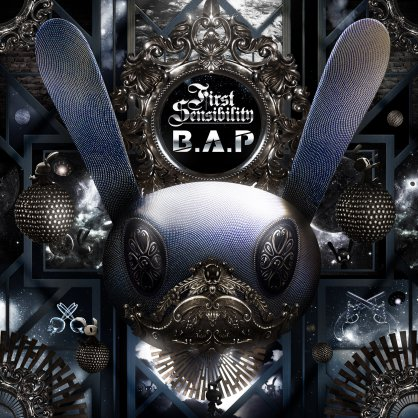 bap-firstsensibility